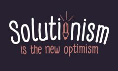 Solutionisme